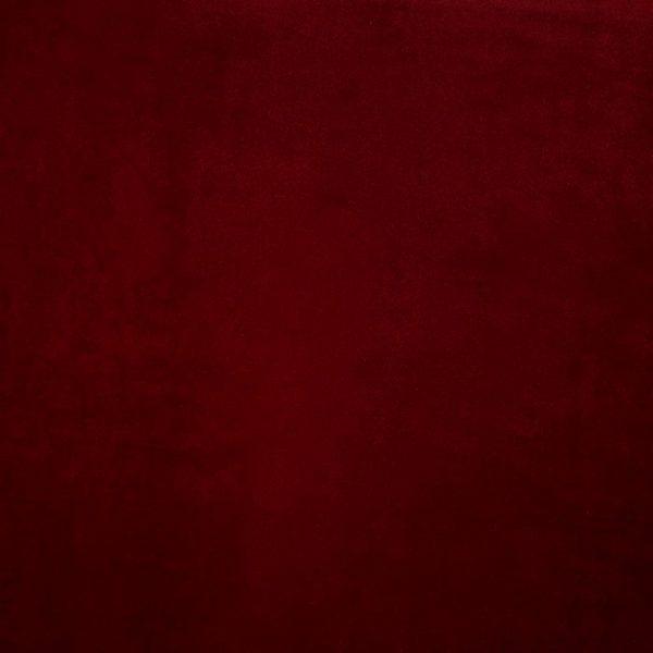 Draperii din catifea Belgravia Ruby