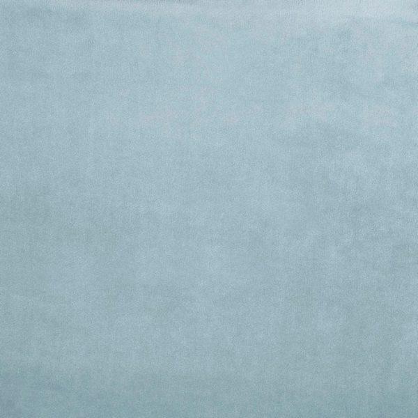 Draperii din catifea Belgravia Sky