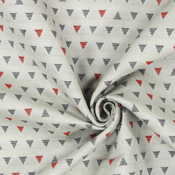 Material textil de exterior Trian Harley