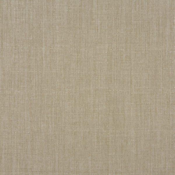 material tapiterie Stockholm Linen