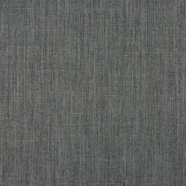 material tapiterie stockholm anthracite