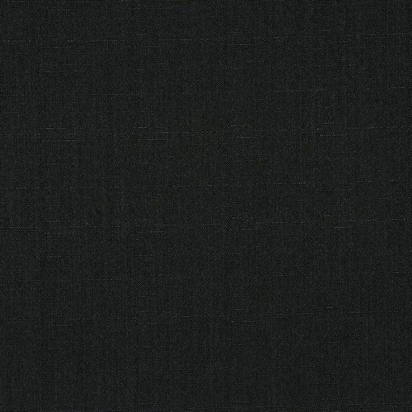 Material tapiterie Stockholm Black