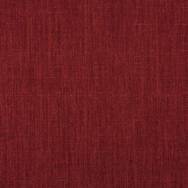 Material tapiterie Stockholm Cardinal