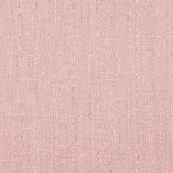 Material tapiterie Stockholm Flamingo