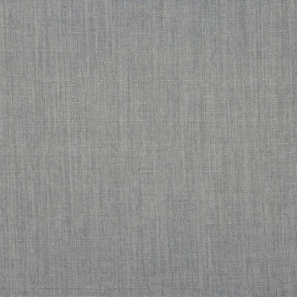 Material tapiterie Stockholm Flint
