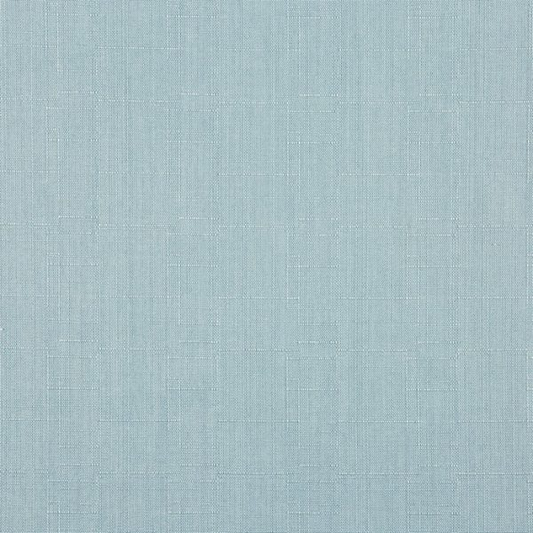material tapiterie stockholm larkspur