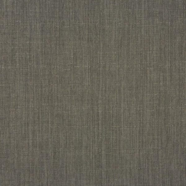 Material tapiterie Stockholm Slate