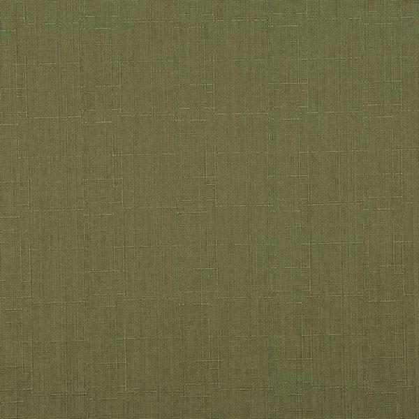Material tapiterie Stockholm Verdi