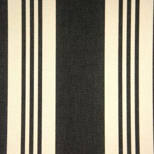 material teflonat negru