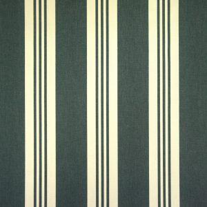 material teflonat verde