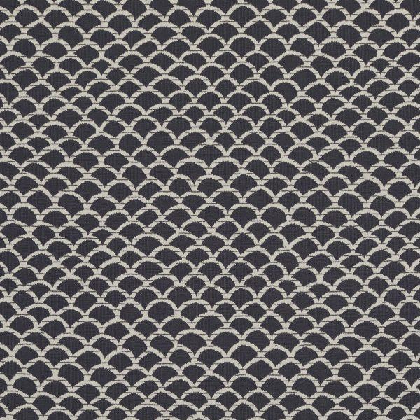 material textil arbour ink