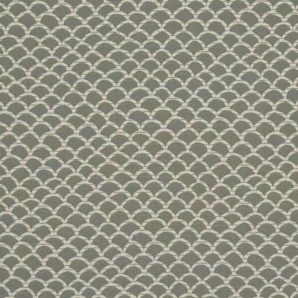 Material textil Arbour Sage-Green