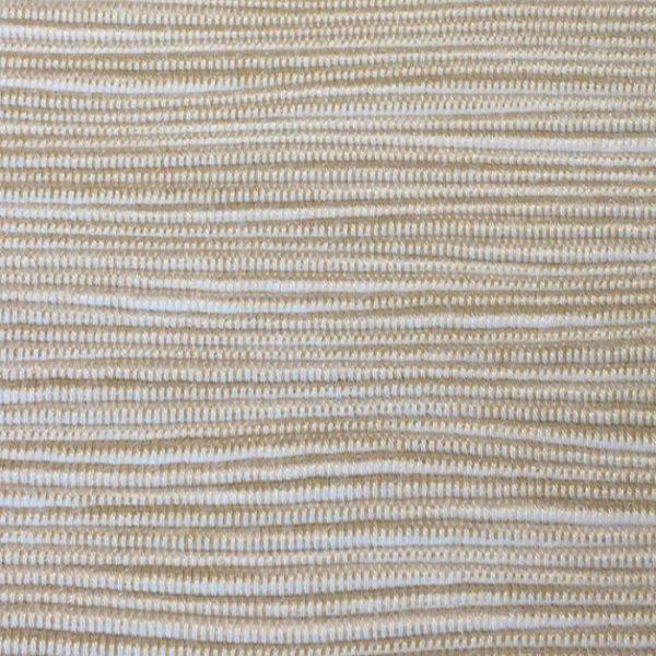 Material textil de exterior Fantasy Poe