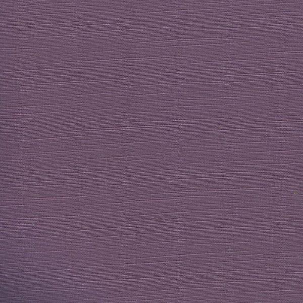 Material textil de exterior Flame Grape