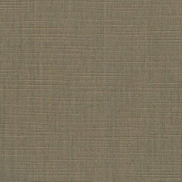 Material textil de exterior Flame Integral