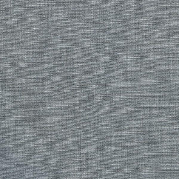 Material textil de exterior Flame Piedra