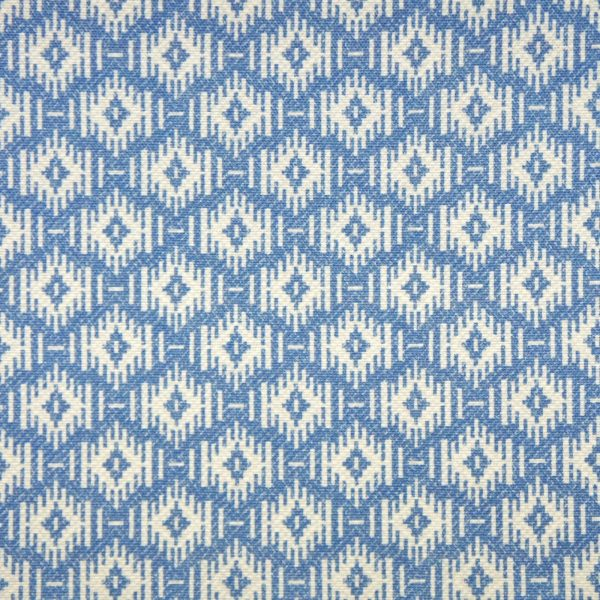 Material textil outdoor Andros Blue