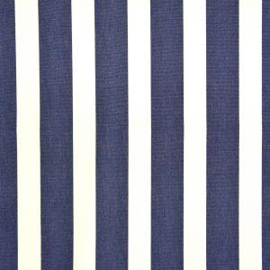 material textil outdoor Azul Oscuro