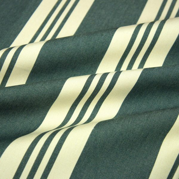 material textil outdoor Calles Verde