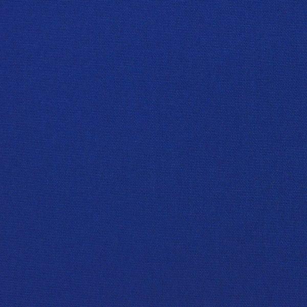 Material textil outdoor Liso Azul Claro