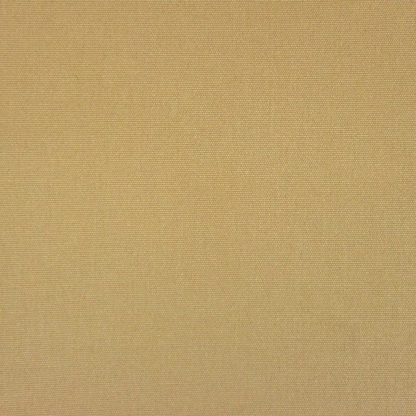 Material textil outdoor Liso Beige Claro
