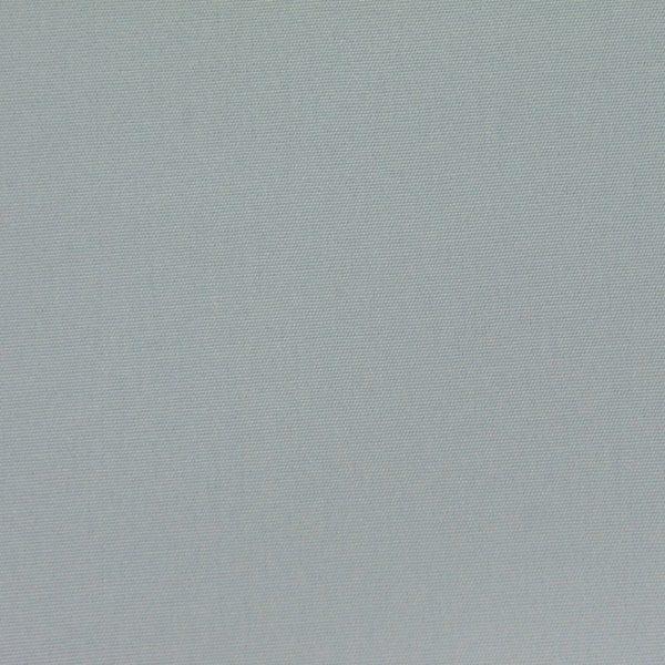 Material textil outdoor Liso Celeste
