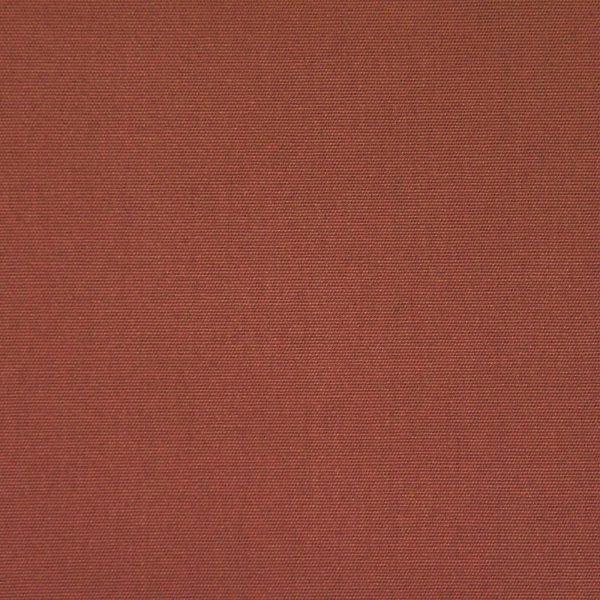 Material textil outdoor Liso Ciocco