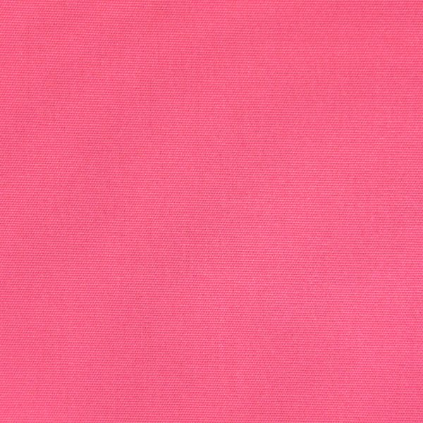 Material textil outdoor Liso Fucsia