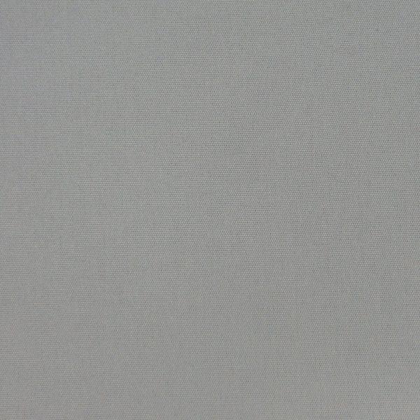 Material textil outdoor Liso Gris Claro