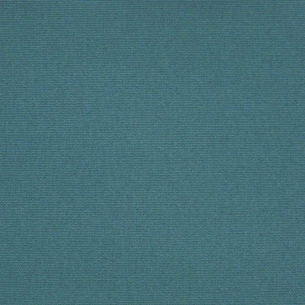 Material textil outdoor Liso Orinoco