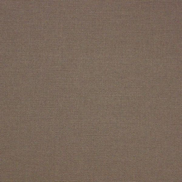 Material textil outdoor Liso Pardo