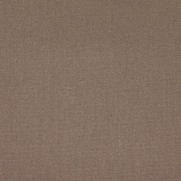 Material textil outdoor Liso Piedra