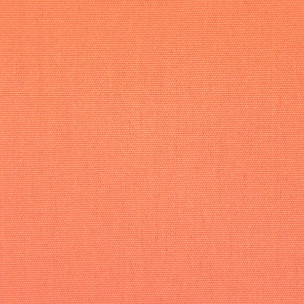 Material textil outdoor Liso Salmon
