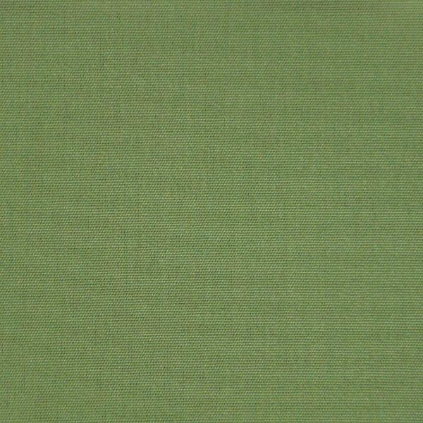 Material textil outdoor Liso Verde Musgo