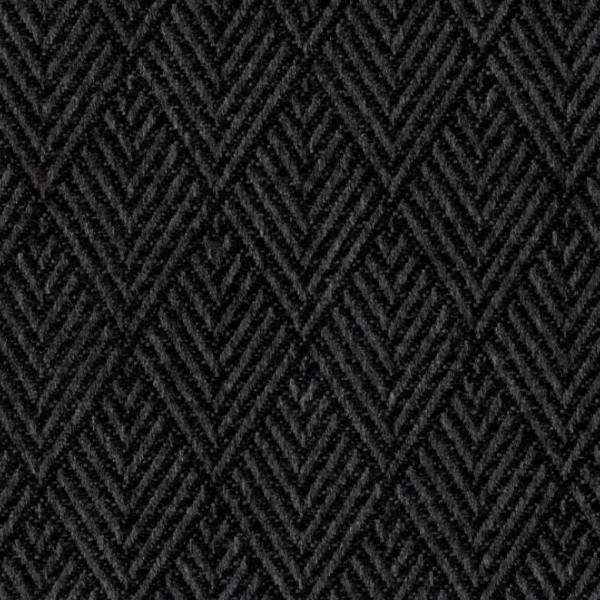 Material textil outdoor Picco Grafito