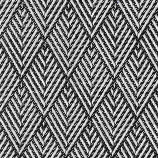 Material textil outdoor Picco Pirita