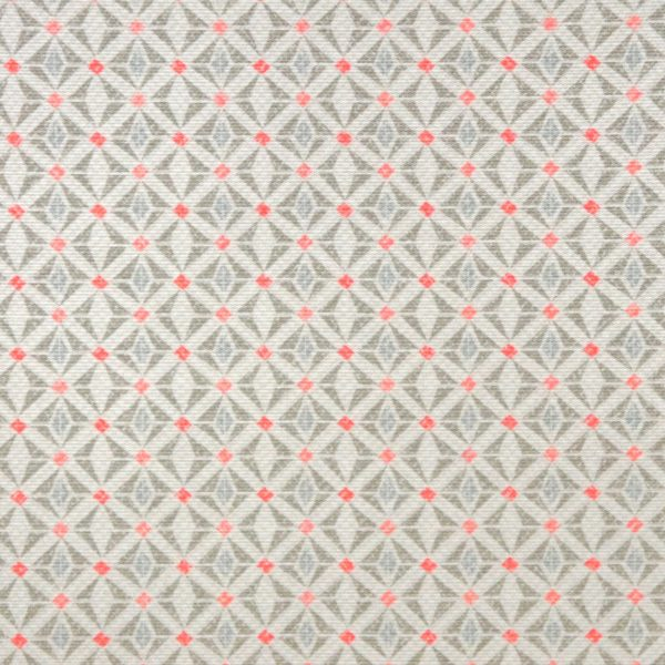 material textil outdoor Yuriko Gray