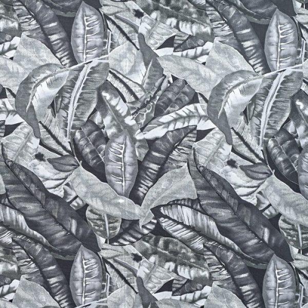 Material textil outdoor Amazonia Gris