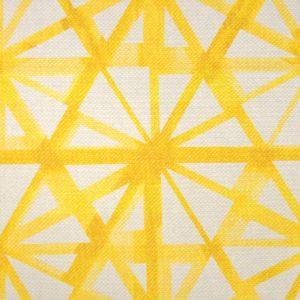 material textil outdoor galben