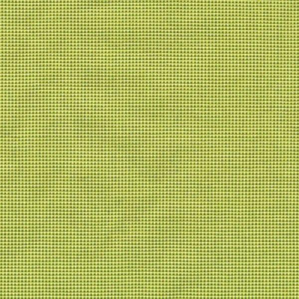 Material textil outdoor Spark Avocado
