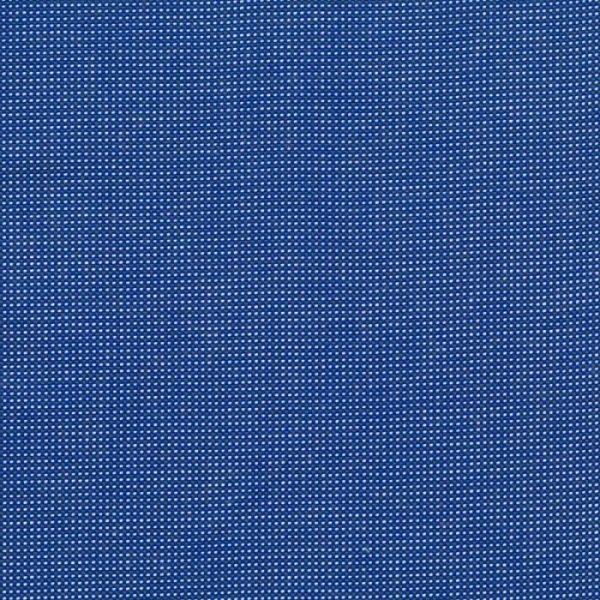Material textil outdoor Spark Azulina