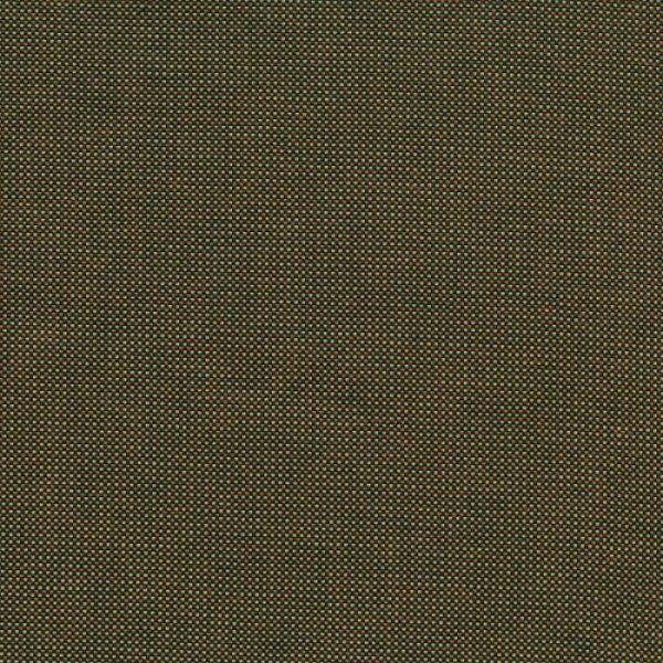 Material textil outdoor Spark Brass