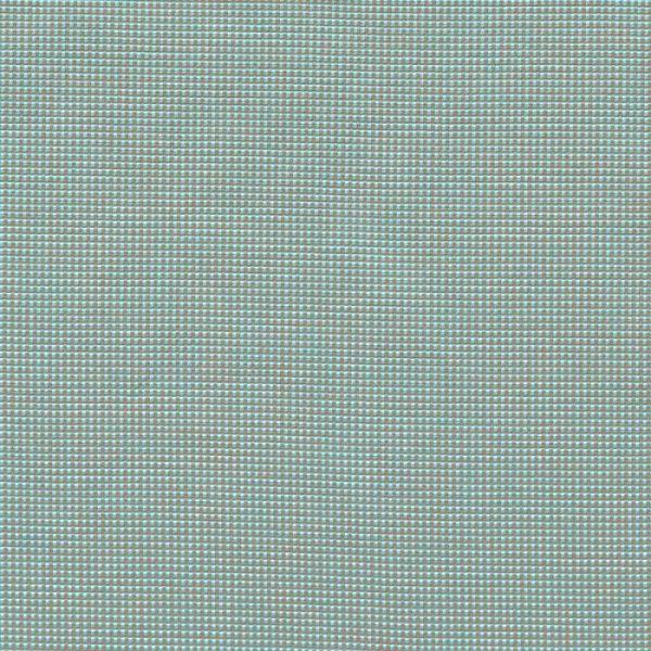 Material textil outdoor Spark Celadon
