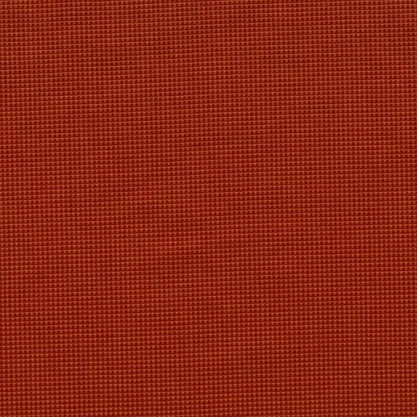 material textil outdoor spark rust
