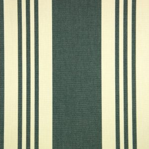 material textil outdoor verde