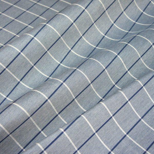 Material textil pentru exterior Cottage Arctic