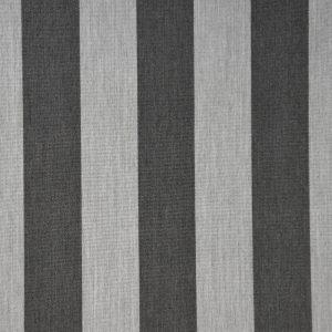 material textil pentru exterior Lines Grafitto
