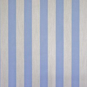 material textil pentru exterior Lines Lavanda