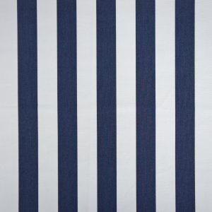 material textil pentru exterior Lines Marino