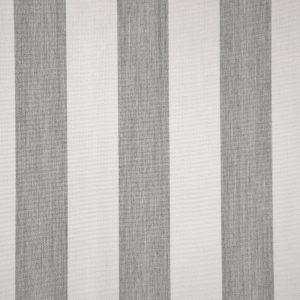 material textil pentru exterior Lines Piedra